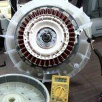 ремонт генераторов подольск