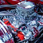 ремонт двигателей в подольске