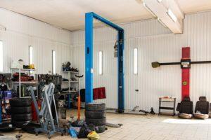 автосервис в подольске услуги по ремонту автомобилей