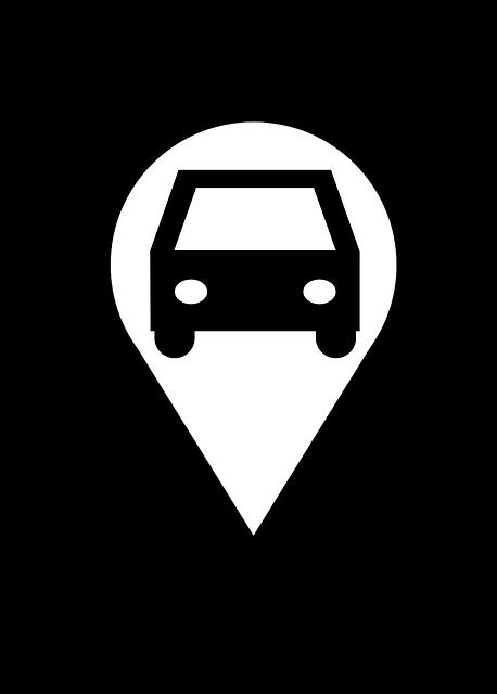 иконка автосервиса