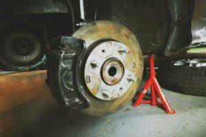 ремонт авто в подольске автосервис
