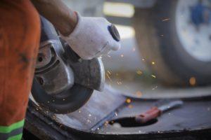 качественный кузовной ремонт по низким ценам