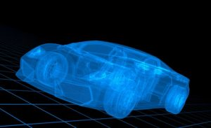 Компьютерная диагностика автомобилей на новом оборудовании